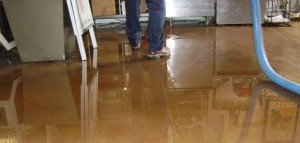 water-damage-300x143.jpg